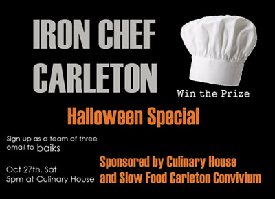 iron-chef-carleton.jpg